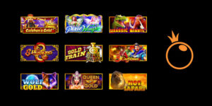 Read more about the article Progressive Jackpot Slot Machines – Chasing the Aspiration
